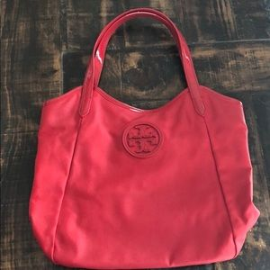 Tory Burch Bags - Tory Burch purse 👛